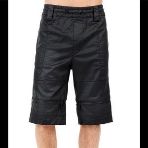 NWT True Religion Shorts Size Large